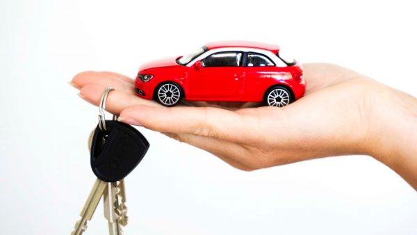 Jak wybrać najlepszą wypożyczalnię samochodów?