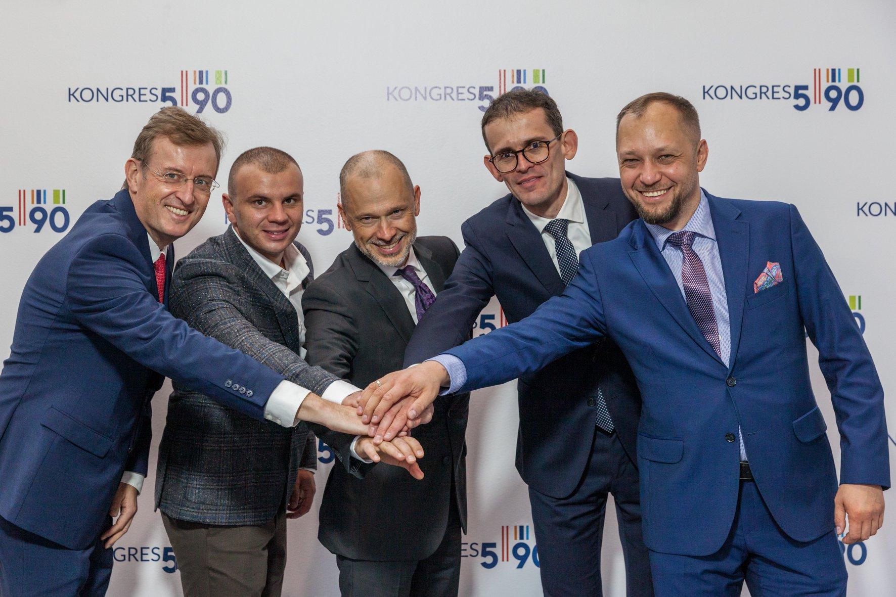 Polska Grupa Motoryzacyjna