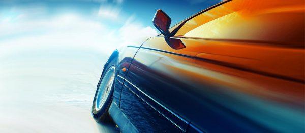 Jak wybrać najlepszy auto skup?